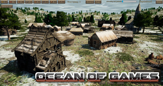 Bastide-Early-Access-Free-Download-4-OceanofGames.com_.jpg
