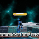Blue Time PLAZA Free Download