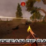 Brass Brigade Troop Command PLAZA Free Download