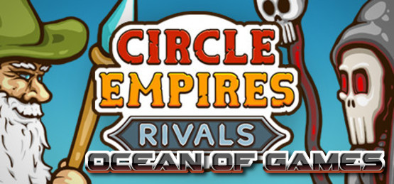 Circle-Empires-Rivals-Goldberg-Free-Download-1-OceanofGames.com_.jpg