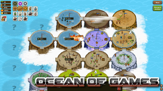 Circle-Empires-Rivals-Goldberg-Free-Download-3-OceanofGames.com_.jpg
