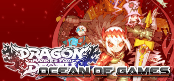 Dragon-Marked-For-Death-PLAZA-Free-Download-1-OceanofGames.com_.jpg