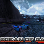 Drift Alone PLAZA Free Download