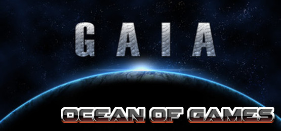Gaia-CODEX-Free-Download-1-OceanofGames.com_.jpg