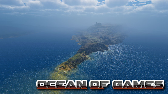 Gaia-CODEX-Free-Download-2-OceanofGames.com_.jpg