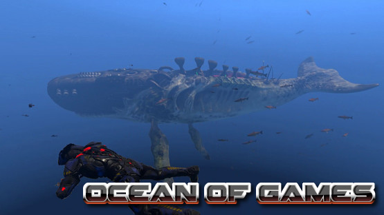 Gaia-CODEX-Free-Download-3-OceanofGames.com_.jpg