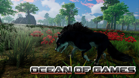 Gaia-CODEX-Free-Download-4-OceanofGames.com_.jpg