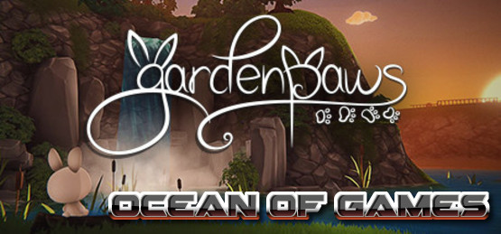 Garden-Paws-Ice-Dungeon-PLAZA-Free-Download-1-OceanofGames.com_.jpg