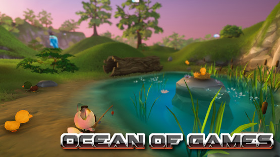 Garden-Paws-Ice-Dungeon-PLAZA-Free-Download-2-OceanofGames.com_.jpg