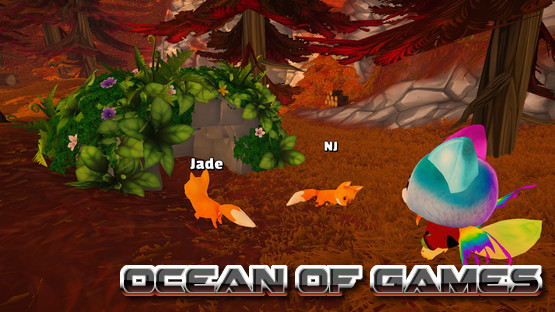 Garden-Paws-Ice-Dungeon-PLAZA-Free-Download-3-OceanofGames.com_.jpg