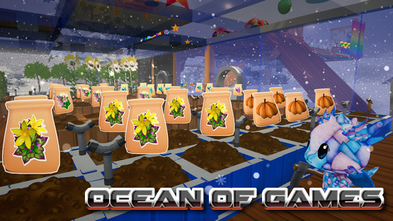 Garden-Paws-Ice-Dungeon-PLAZA-Free-Download-4-OceanofGames.com_.jpg