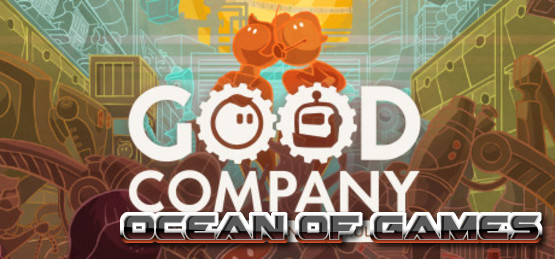 Good-Company-Early-Access-Free-Download-1-OceanofGames.com_.jpg