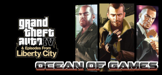 Grand-Theft-Auto-IV-The-Complete-Edition-Goldberg-Free-Download-1-OceanofGames.com_.jpg