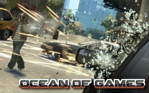 Grand-Theft-Auto-IV-The-Complete-Edition-Goldberg-Free-Download-2-OceanofGames.com_.jpg