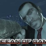 Grand Theft Auto IV The Complete Edition Goldberg Free Download