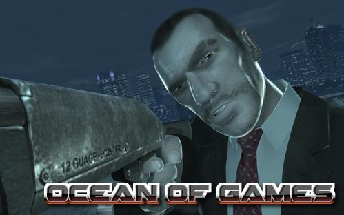 Grand-Theft-Auto-IV-The-Complete-Edition-Goldberg-Free-Download-4-OceanofGames.com_.jpg