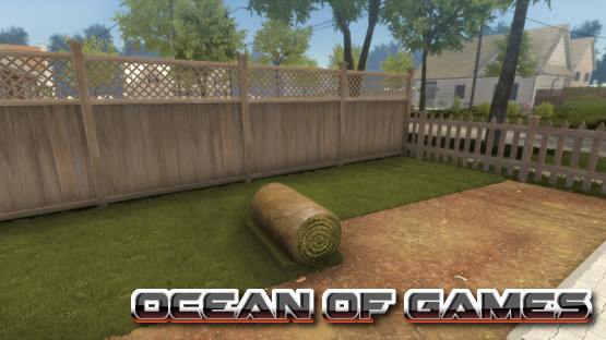 House-Flipper-On-the-Moon-CODEX-Free-Download-3-OceanofGames.com_.jpg