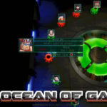 HyperParasite PLAZA Free Download