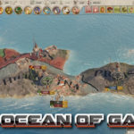 Imperator Rome Magna Graecia CODEX Free Download