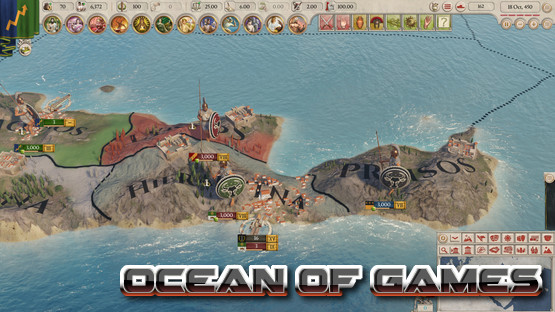 Imperator-Rome-Magna-Graecia-CODEX-Free-Download-4-OceanofGames.com_.jpg