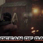 Invasion 2037 Early Access Free Download