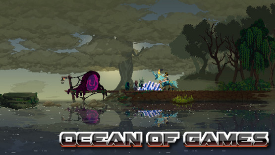 Kingdom-Two-Crowns-Dead-Lands-PLAZA-Free-Download-2-OceanofGames.com_.jpg