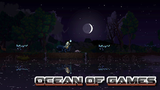 Kingdom-Two-Crowns-Dead-Lands-PLAZA-Free-Download-4-OceanofGames.com_.jpg