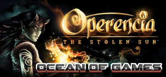 Operencia-The-Stolen-Sun-Explorers-Edition-CODEX-Free-Download-1-OceanofGames.com_.jpg