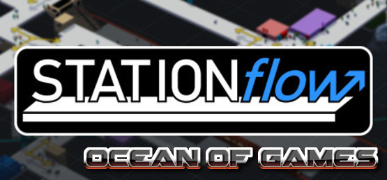 STATIONflow-ALI213-Free-Download-1-OceanofGames.com_.jpg