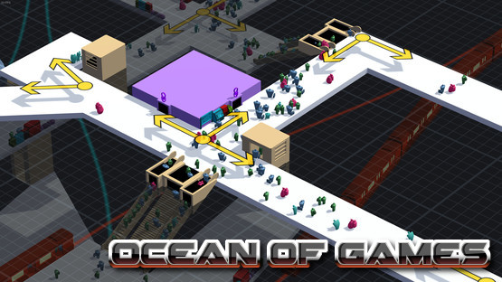 STATIONflow-ALI213-Free-Download-2-OceanofGames.com_.jpg