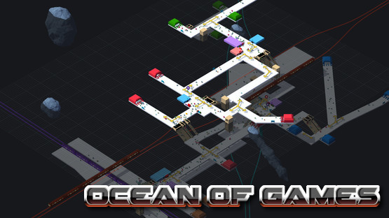 STATIONflow-ALI213-Free-Download-3-OceanofGames.com_.jpg