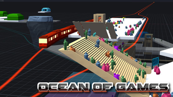 STATIONflow-ALI213-Free-Download-4-OceanofGames.com_.jpg