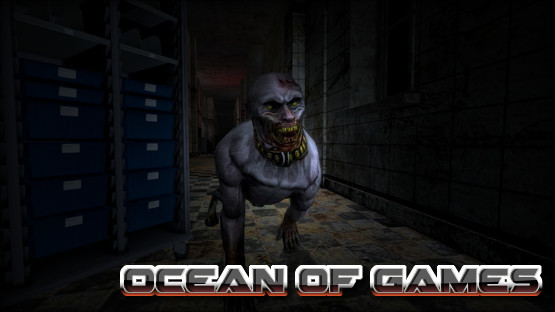 The-Last-Patient-The-Beginning-of-Infection-PLAZA-Free-Download-4-OceanofGames.com_.jpg