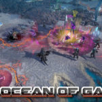 Age of Wonders Planetfall Invasions HOODLUM Free Download