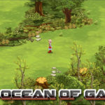 Celestian Tales Realms Beyond PLAZA Free Download
