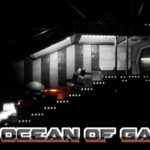 Dark Space CODEX Free Download