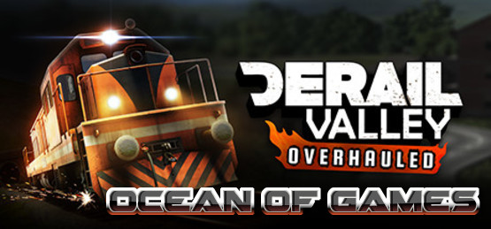 Derail-Valley-Overhaule-Early-Access-Free-Download-1-OceanofGames.com_.jpg