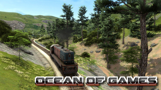 Derail-Valley-Overhaule-Early-Access-Free-Download-2-OceanofGames.com_.jpg