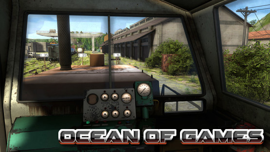 Derail-Valley-Overhaule-Early-Access-Free-Download-3-OceanofGames.com_.jpg