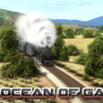 Derail Valley Overhaule Early Access Free Download