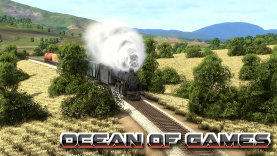 Derail-Valley-Overhaule-Early-Access-Free-Download-4-OceanofGames.com_.jpg