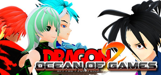 Dragon-Little-Fighters-2-DARKSiDERS-Free-Download-1-OceanofGames.com_.jpg