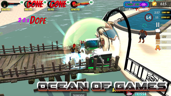 Dragon-Little-Fighters-2-DARKSiDERS-Free-Download-4-OceanofGames.com_.jpg
