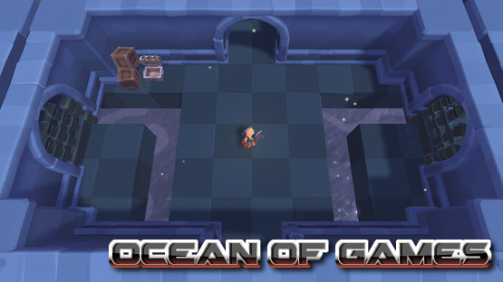 Eternal-Edge-Plus-CODEX-Free-Download-2-OceanofGames.com_.jpg