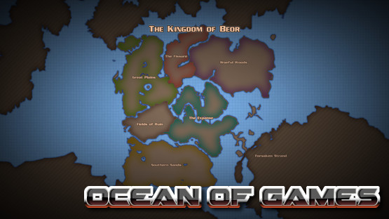 Eternal-Edge-Plus-CODEX-Free-Download-3-OceanofGames.com_.jpg