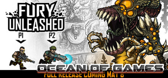 Fury-Unleashed-CODEX-Free-Download-1-OceanofGames.com_.jpg