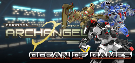 Garrison-Archangel-PLAZA-Free-Download-1-OceanofGames.com_.jpg