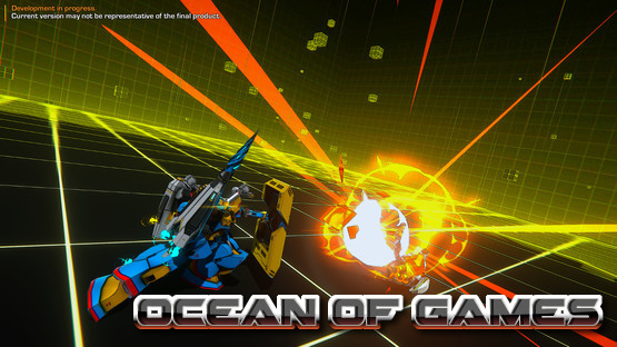 Garrison-Archangel-PLAZA-Free-Download-2-OceanofGames.com_.jpg
