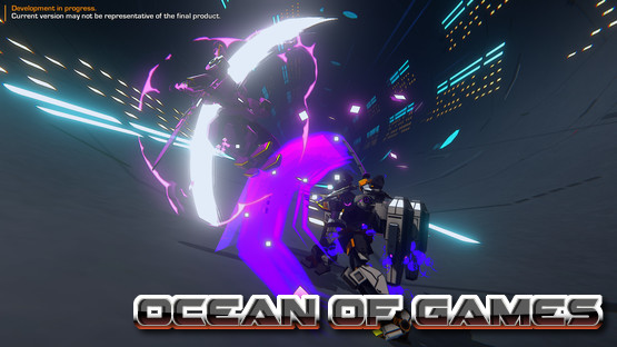 Garrison-Archangel-PLAZA-Free-Download-3-OceanofGames.com_.jpg