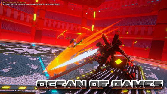 Garrison-Archangel-PLAZA-Free-Download-4-OceanofGames.com_.jpg